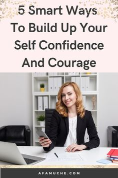 Self-confidence tips that will change your life and improve your growth, How to build self-confidence and cultivate a lifestyle of positivity, how to be self-confident and love yourself through self-confidence motivation and inspiration, personal growth, lifeskills
