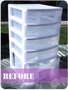 DIY-office-storage-organization-before.jpg 2,848×3,756 pixels