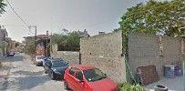 10 Αναγνωστόπουλου - Google Maps