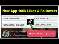 Get Instagram Followers, Twitter Followers, Website Hits, Free Website, Youtube Mexico, Get Free Likes, Increase Youtube Views, Analytics Dashboard, Bounce Rate