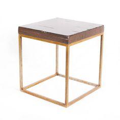 custom furniture, Knackfab Winston Salem, NC Products