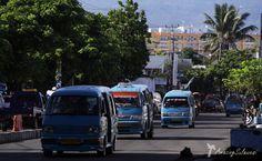 northern sulawesi   Manado, capital of Nothern Sulawesi