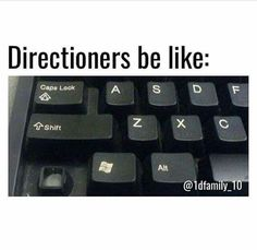 if u guys dont understand ,the button is broken and that button is the control button and the reason why its broken is because we have no control. One Direction Humor, One Direction Pictures, I Love One Direction, Cuando Sea Grande, First Love, 1direction, My Life, Bands, Zayn