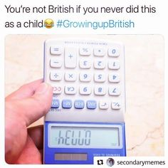 The post appeared first on British Memes. Funny School Memes, School Humor, Funny Relatable Memes, Funny Jokes, Relatable Posts, British Things, British Boys, British People, Crush Memes