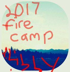 Firecamp j Neils libby2017