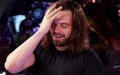 Sebastian Stan gifs [2]