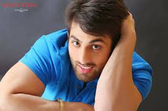 Image result for mayur verma in google search