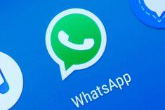 1,3 Milliarden Menschen nutzen den Messenger-Dienst WhatsApp. Immer häufiger werden aber Sprachnachrichten statt eines Textes verschickt.