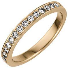 Wessel, Bangles, Bracelets, Gold, Diamond, Jewelry, Princess Cut, Ring, Products