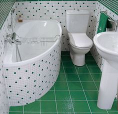 bathroom demolition is entirely important for your home. Whether you choose the upstairs bathroom remodel or mater bathroom, you will create the best dyi bathroom remodel for your own life. Small Bathroom Layout, Small Bathroom Sinks, Small Bathtub, Small Bathroom Storage, Dyi Bathroom Remodel, Small Bathroom Renovations, Bathroom Design Inspiration, Bathroom Interior Design, Decorating Kitchen