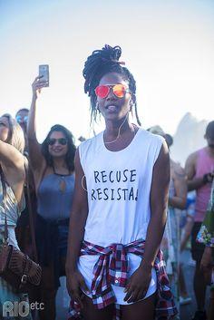 A Camila Castro Alves é descendente direta do emblemático poeta brasileiro Castro Alves. Encontramos com ela lá no gargarejo do (...)
