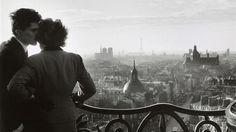 Willy Ronis, un fonds photographique d'une richesse exceptionnelle - Ministère de la Culture et de la Communication