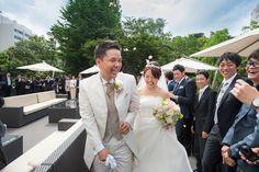 ウェディングブーケ/花どうらく/ブーケ/http://www.hanadouraku.com/bouquet/wedding/