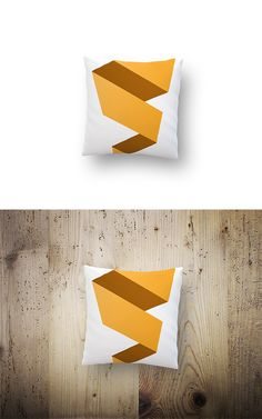 Treat yourself to this free, pixel perfect pillow PSD mock-up that comes with a photo-realistic environment fully mapped which will allow you to edit the interior and exterior of the pillow. Use the smart layers to place your design and change the app screan. Download for free !