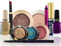 vegan makeup brands drugstore