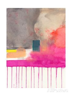 "Fantastic ""contemporary abstract art painting"" info is offered on our internet site. Contemporary Abstract Art, Fuchsia, Pink, Canvas Paper, Canvas Art, Hanging Art, Art Reproductions, In Kindergarten, Framed Wall Art"