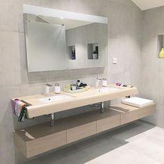 #interior#interior123#interior125#interior4all#interiorstyling#interiormagasinet#bathroom#rom123#bolig#boligstyling#boligmagasinet#instahome#inspohome#duravit#myhouse#myhome#scandinavianhome#scandinaviandesign