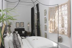 25 best morocco images morocco marrakech marrakech morocco rh pinterest com