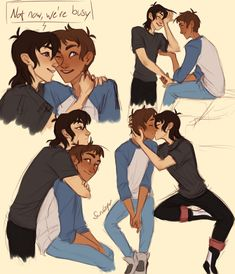 Read 50 from the story Klance Trash by ShelfForBooks with 147 reads. Voltron Klance, Voltron Comics, Form Voltron, Voltron Ships, Voltron Fanart, Klance Cute, Keith Lance, Altean Lance, Keith Kogane