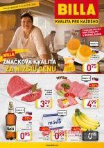 Fúha, akú super stránku som našla :) zľavy vo všetkých obchodoch s potravinami :) Som zvedavá čo zaujímavé nájdem :D   http://www.zlacnene.sk/