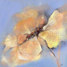 Florais de Elena Filatov