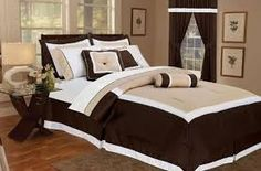 bedsheets luxury - Google Search