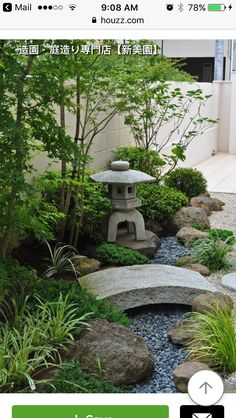 Small Garden Design Ideas That Can Pamper Your Eyes GoFaGit.Com GoFaGit.Com garden Landscape design Small Garden Design Ideas That Can Pamper Your Eyes