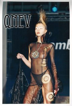 Amberif 2002. Pendant and earring- QneV by QneV-jewelry on DeviantArt