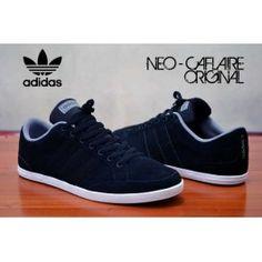 4527176366 Sepatu Adidas Caflaire Original Sepatu Terbaru Adidas Sepatu Bandung Adidas  Murah
