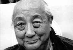 """""""Once you overcome the hatred within your mind, you will discover that in the world outside, there is no longer any such thing as even a single enemy."""" ~ H.H. Dilgo Khyentse Rinpoche"""