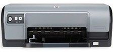 HP+Deskjet+D2545+Series+Printer+Drivers+&+Software+Download