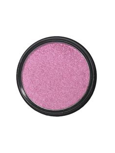 CoverGirl Flamed Out Shadow Pot in Fired-Up Pink