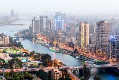4 Days Cairo Holidays Offer at Oberoi Mena House Hotel #Egypt $280