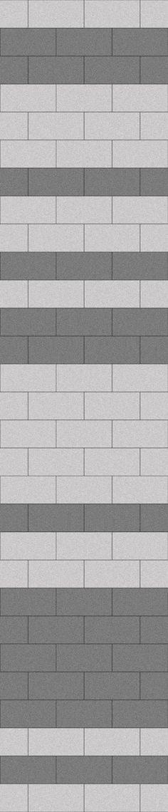 Paving Texture, Brick Texture, Floor Texture, Concrete Texture, 3d Texture, Tiles Texture, Light Texture, Floor Patterns, Tile Patterns