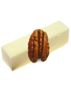 Butter Pecan Flavoring
