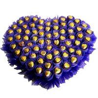 http://www.wishdiwali.com/diwali-chocolates.html