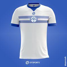 Esporte Clube Siderúrgica de Sabará-MG