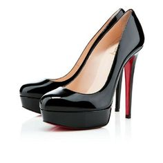http://media.eu.christianlouboutin.com/media/catalog/product/cache/13/image/90x84/9df78eab33525d08d6e5fb8d27136e95/c/h/christianlouboutin-bianca-1100024_bk01_3_1200x1200_2.jpg: Love this item? Love it on Fashiolista!