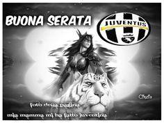 95 Fantastiche Immagini Su Juventus Calcio Giocatori Di