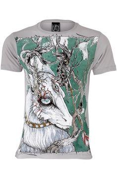 330bc1e6e 18 Best Allsaints images | Todos los santos, Cuello de camiseta ...