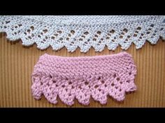 ideas for crochet lace english charts Crochet Mittens Free Pattern, Baby Booties Knitting Pattern, Crochet Headband Pattern, Crochet Kids Hats, Lace Knitting, Knitting Stitches, Crochet Lace, Knitting Patterns, Crochet Patterns