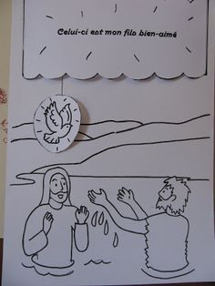 bricolage - Page 4 Just Pray, Bible Activities, Connect The Dots, Bible Stories, Sunday School, Worship, Preschool, Culture, Jesus