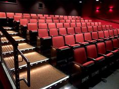 Allentown independent movie theater reopens after renovations ...