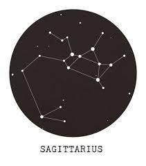 sagitarius constellation - Google Search