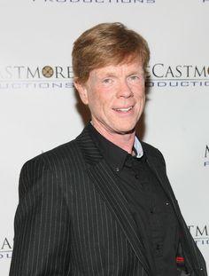 Jonathan Walton actor
