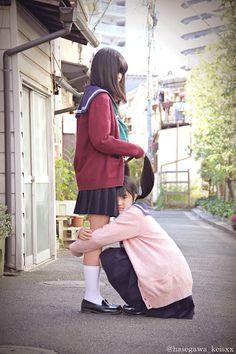 少女寫集2013 - Hasegawa Keisuke - Picasa 網路相簿