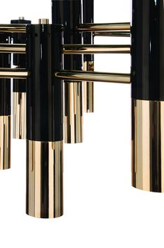 A mid-century chandelier that is going to rock your home renovation this fall.  #hotelproject #contract #hospitality #outdoorlighting #contemporarylighting  #modernhomedecor #interiordesignideas #interiordesignproject #homedesignideas #midcenturystyle #moderndesign #moderndesign #tablelamp #desklamp #uniquelamps #contemporarydesing