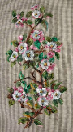 APEX ART is a place for share the some of arts and crafts such as cross stitch , embroidery,diamond painting , designs and patterns of them and a lot of othe. Cross Stitch Fruit, Cross Stitch Rose, Cross Stitch Borders, Cross Stitch Flowers, Cross Stitch Charts, Cross Stitching, Cross Stitch Patterns, Rose Embroidery, Cross Stitch Embroidery
