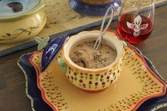 Pistoulet individual soup crock Soup Crocks, Tea Cups, Farmhouse Teacups, Tea Cup, Teacup, Cup Of Tea