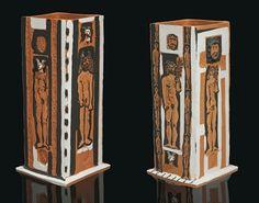 Picasso-vases-Personnages-et-têtes.jpg